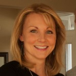Linda Fennell